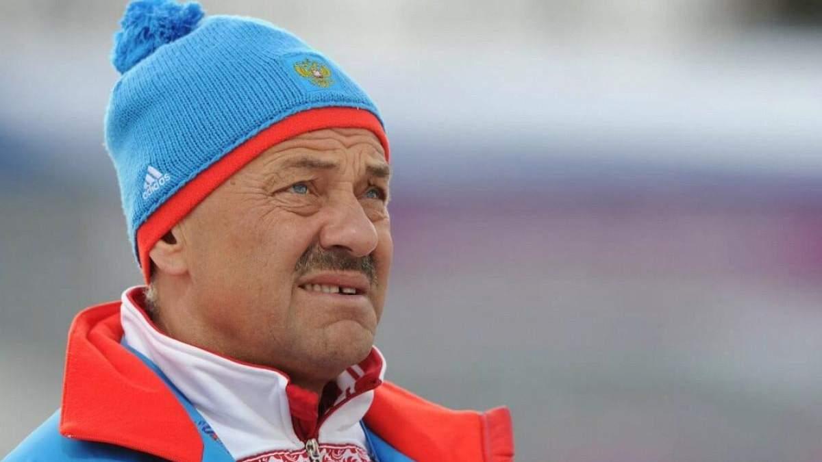 Володимир Королькевич