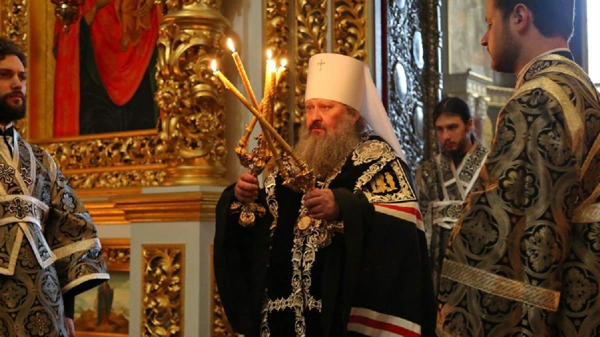 Церковный бизнес во время чумы: почему власть должна поставить на место Московский патриархат