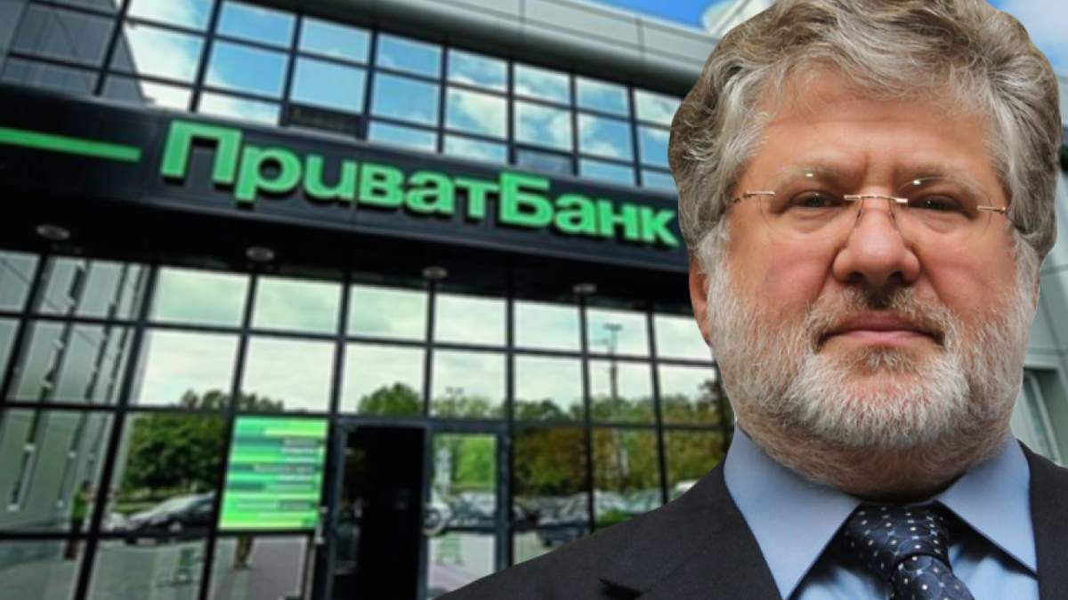 """Коломойський хоче повернути """"Приватбанк"""": до чого тут Порошенко та звичайні українці?"""