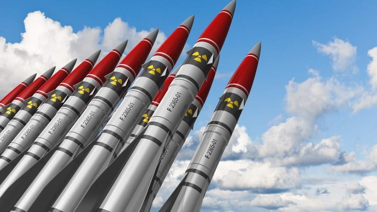Росія погрожує США ракетами, незважаючи на обмежений оборонний бюджет, – CNN