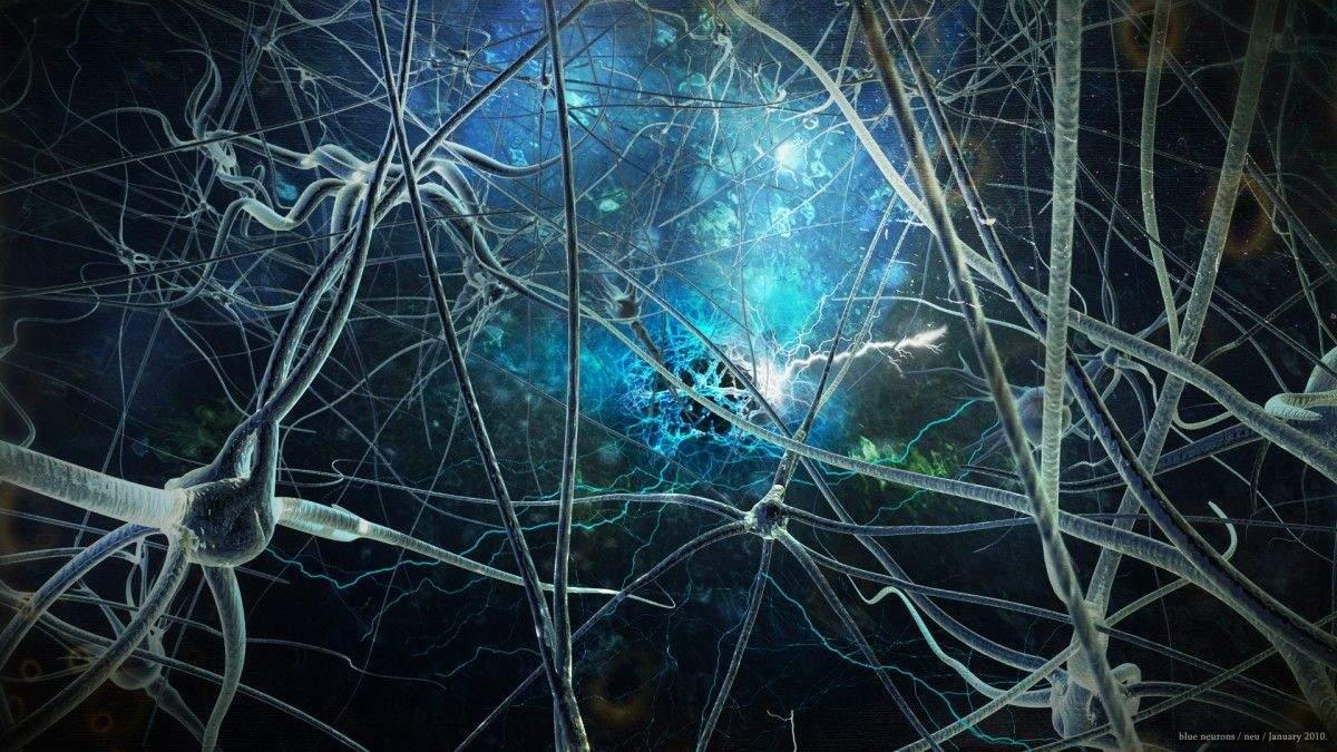 Сумні думки: чи приречений наш мозок на розпач та морок?