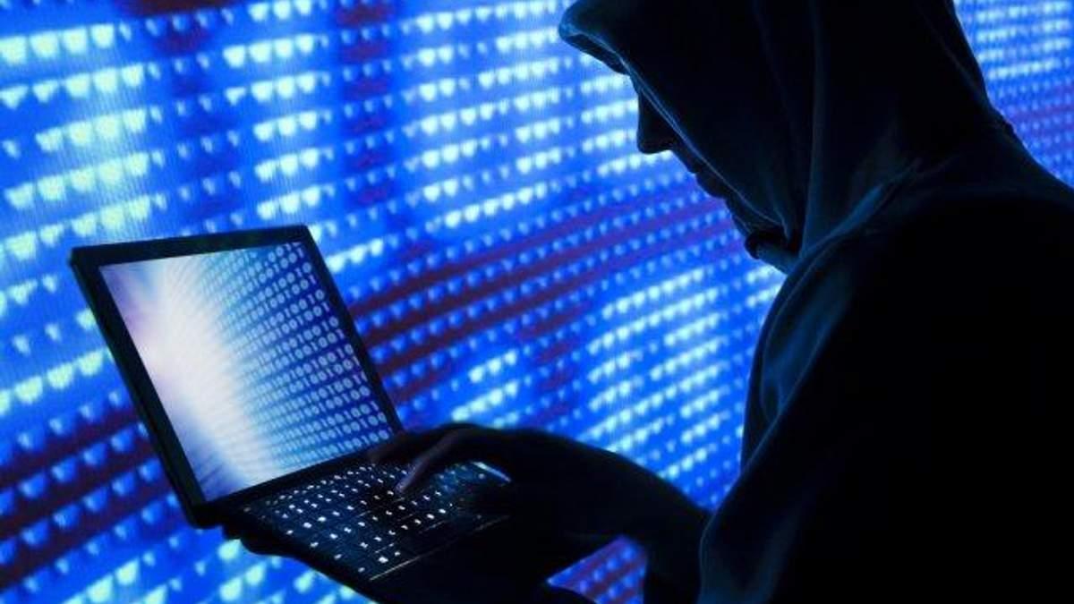 """РФ атакує у Twitter: цього разу """"дісталось"""" британським підліткам"""