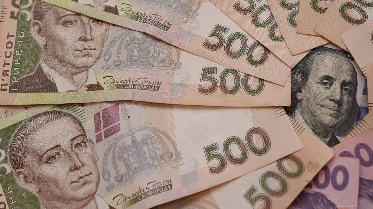 В Україну приїхав представник місії МВФ: чи піднімуть ціни на газ для населення?