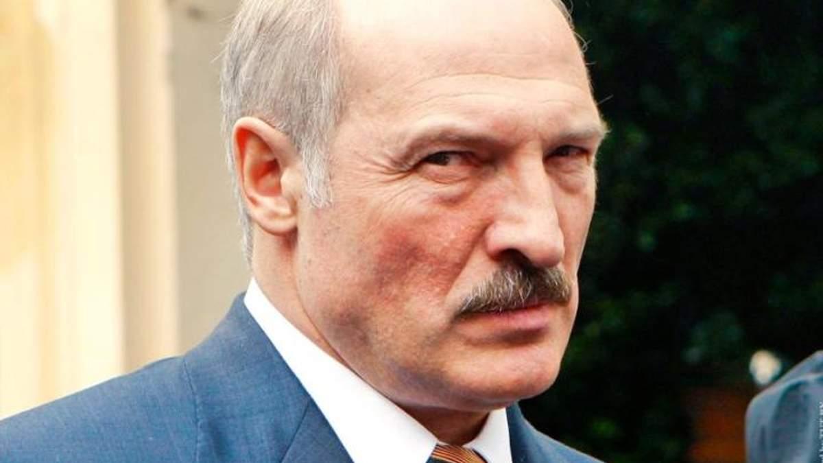 Шокуюче порушення прав людини в Білорусі: Україна повинна відповісти