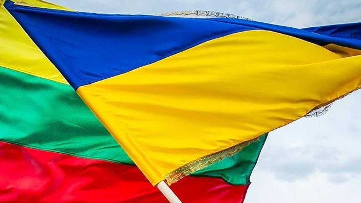 """Питання для торгу: як Україні покласти край """"зазіханням"""" Угорщини"""
