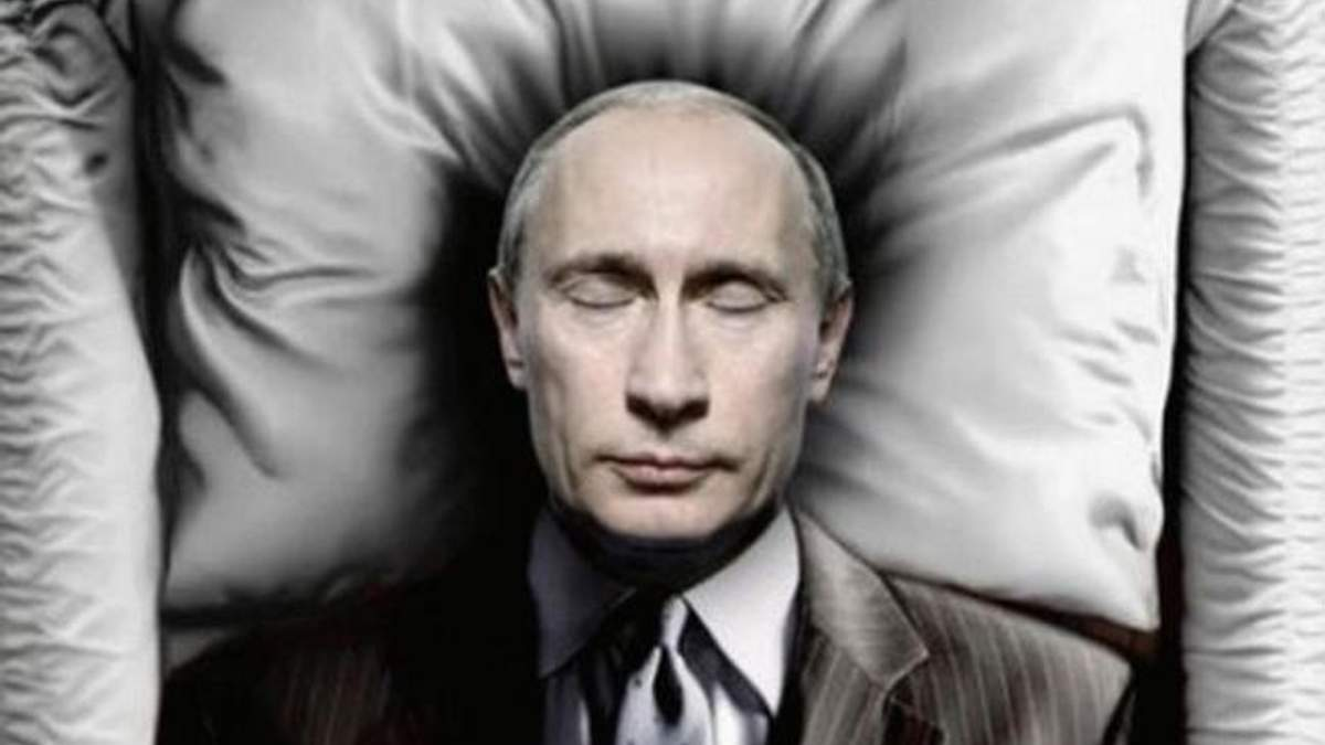 https://24tv.ua/resources/photos/news/1200x675_DIR/202004/1319988.jpg?202005144742