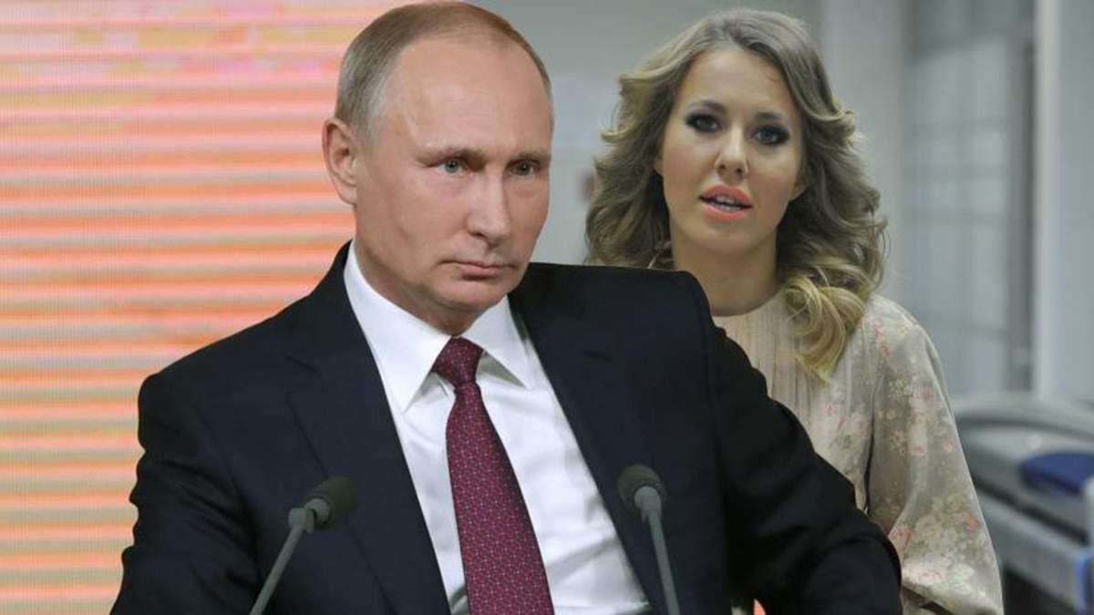 Путину можно создать серьезные проблемы: такой шанс бывает раз в шесть лет