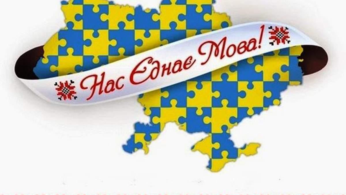 Україномовних у ворожих лавах немає – це багато, про що свідчить