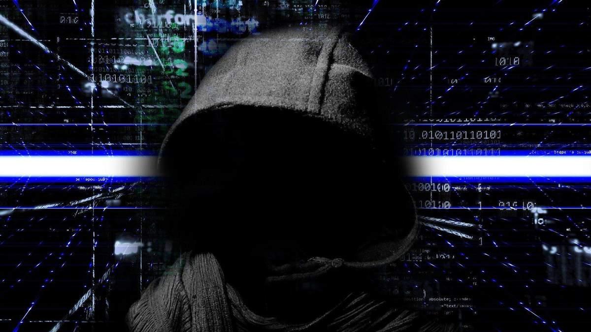 На сайти КМДА здійснили DDоS-атаку