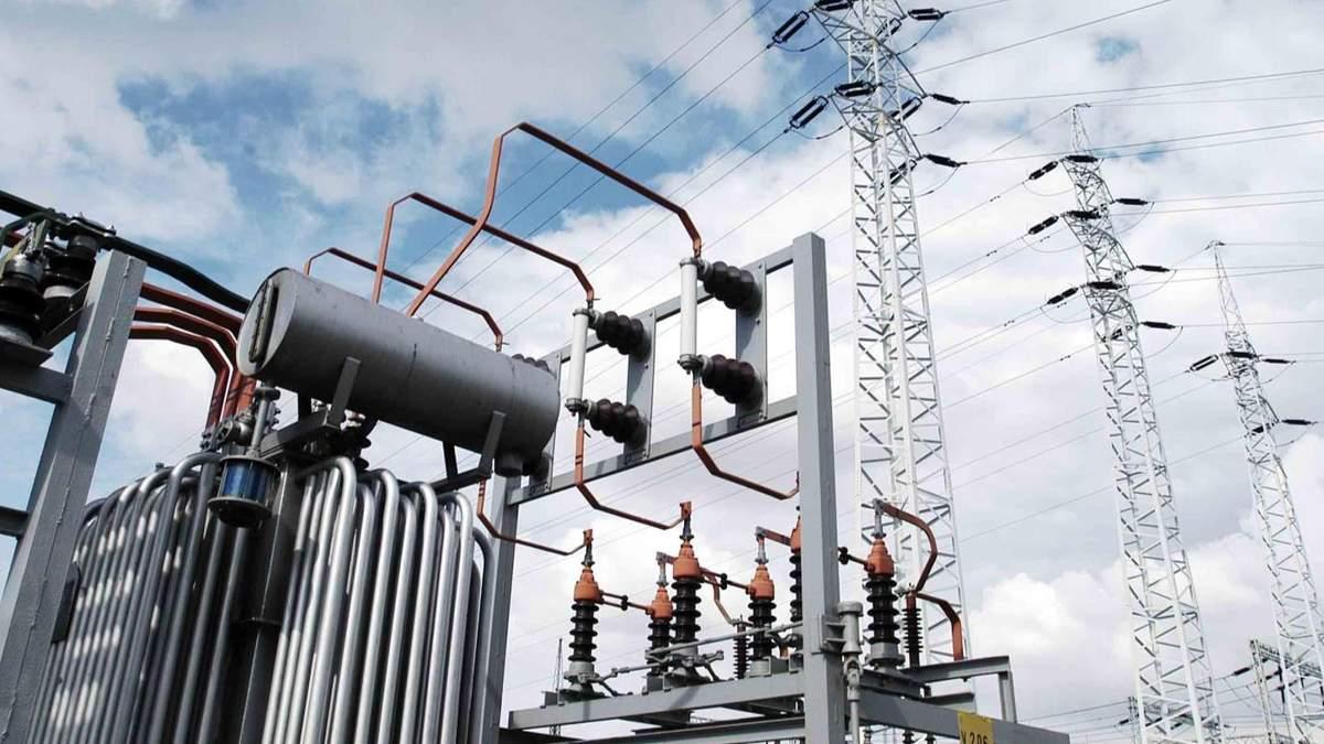 Энергетическое измерение гибридной войны. Украина выдавливает Россию с молдавского энергорынка