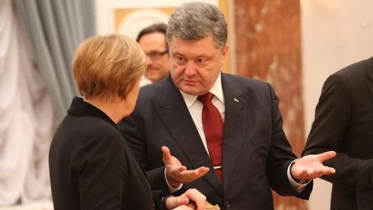 """""""Ні війни, ні миру на Донбасі"""": про майбутнє Мінських домовленостей"""