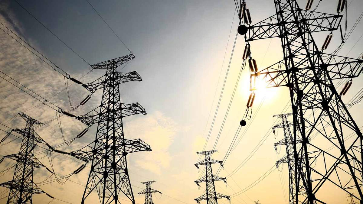Электрические войны в Украине: компромисс от НКРЭКУ