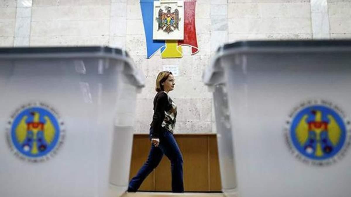 Кількість помилок у зовнішній політиці України просто зашкалює