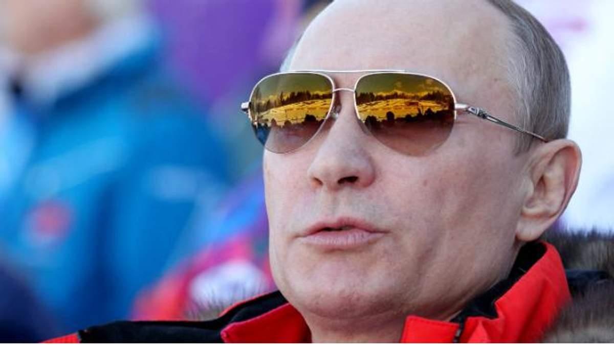 Россия вкладывает миллиарды в ценные бумаги США