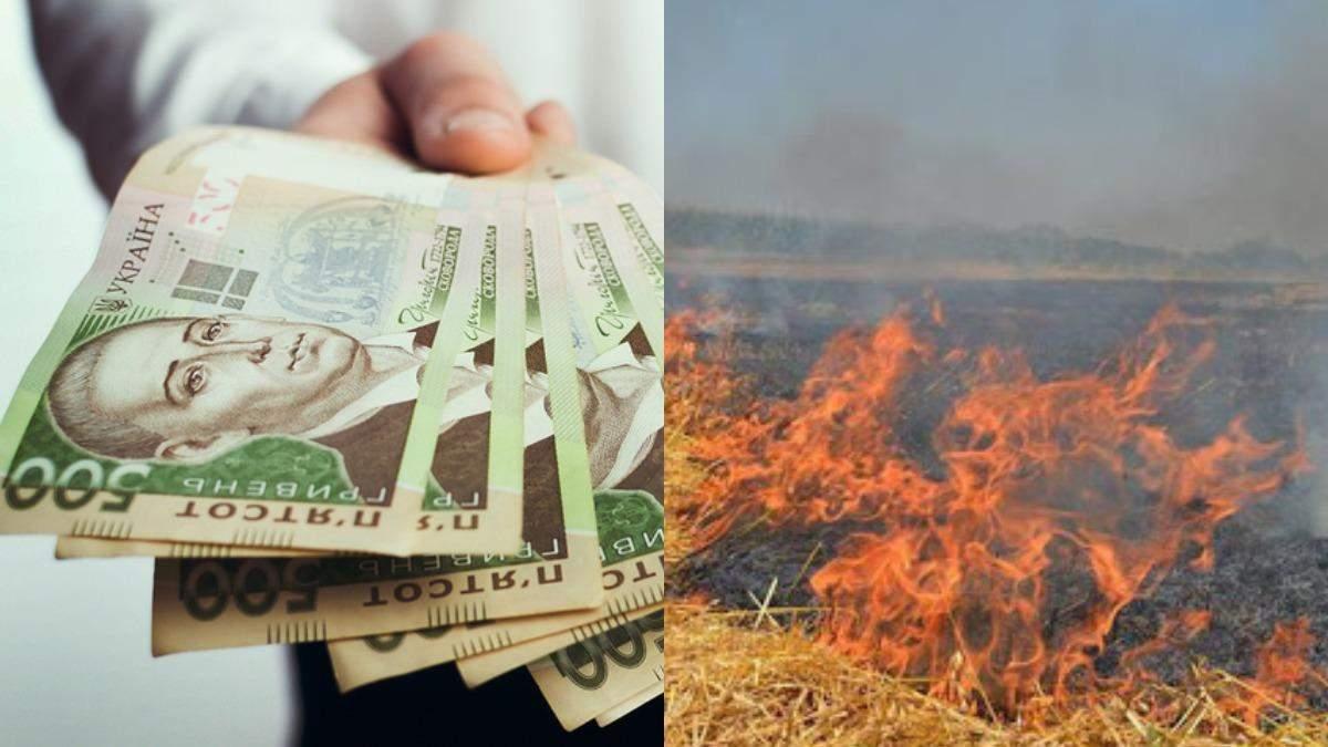 Прийняття антикризового бюджету, штрафи за паління трави – Гуд найт Юкрейн