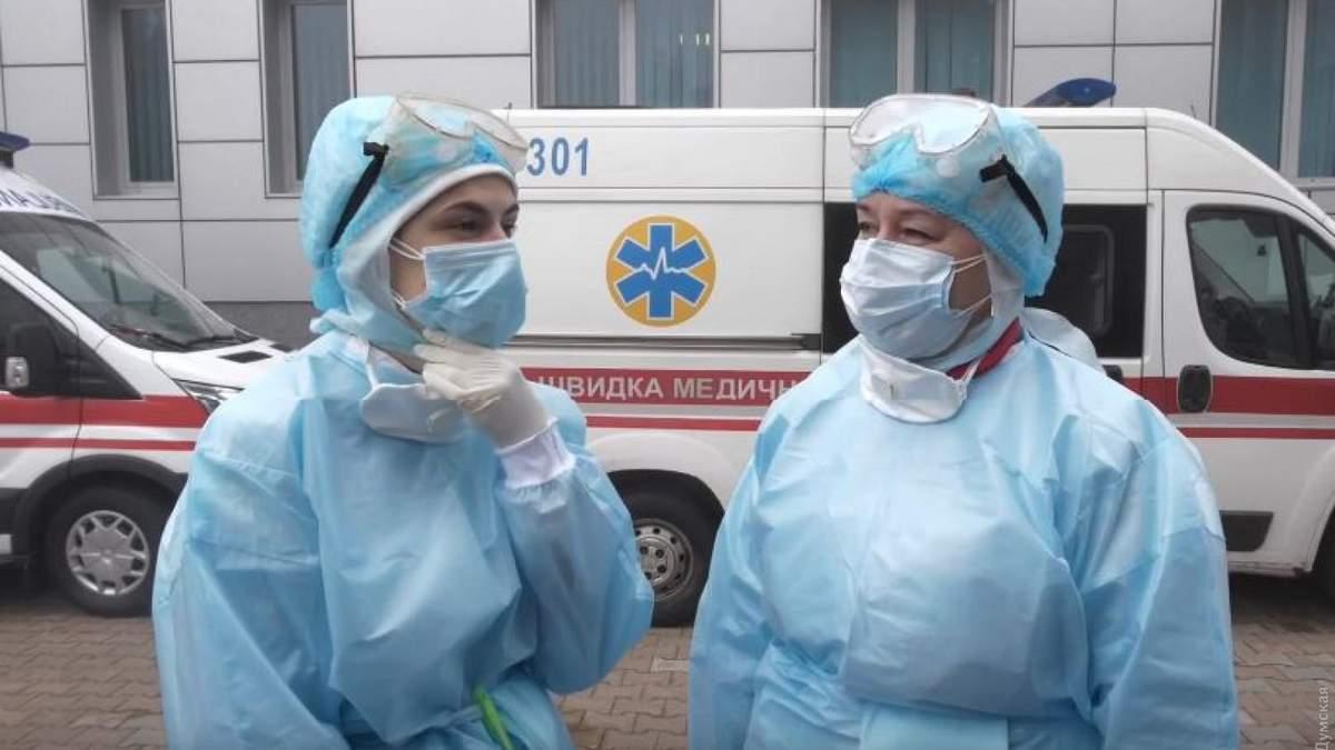 Пандемія ризиків та можливостей: що ми отримаємо після коронавірусу?