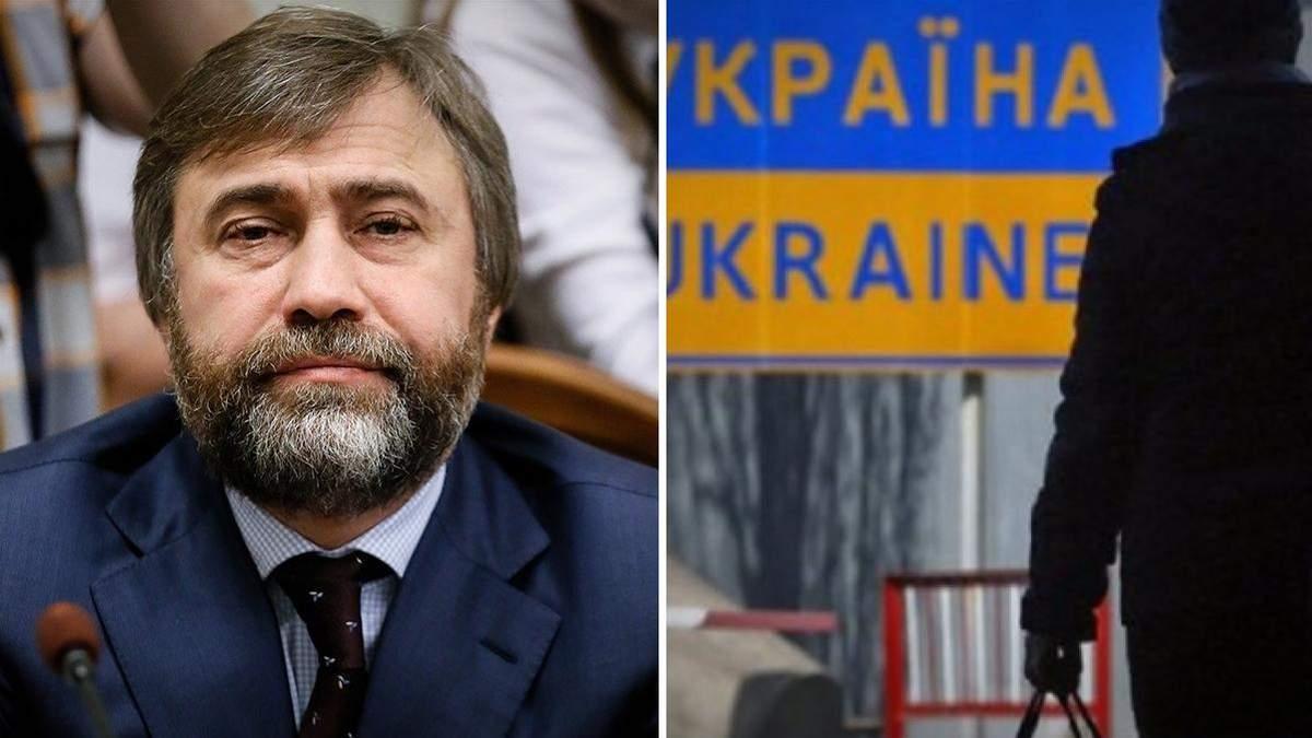 Новости Украины 15 апреля 2020 – новости Украины и мира