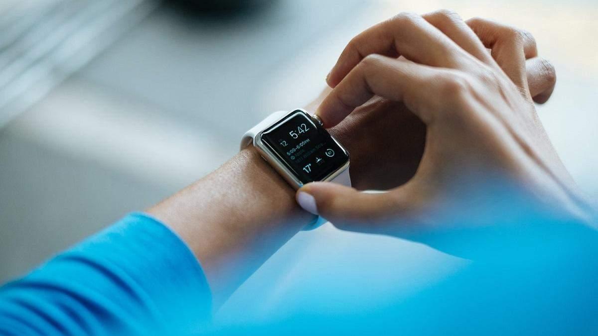 Apple Watch получат удобный мессенджер от Facebook