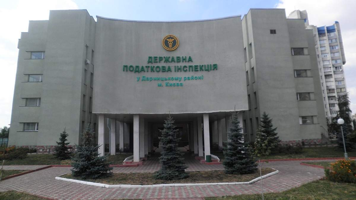 Соратник міністра-втікача МВС Захарченка може замінити Верланова на посаді голови ДПС
