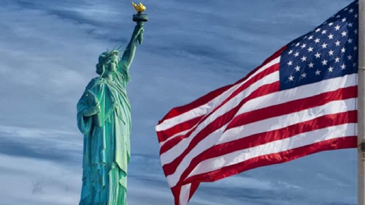 В США закончились средства на поддержку малого бизнеса во время COVID-19