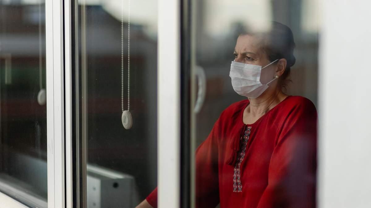 От государства с любовью: 25 абсурдных парадоксов о коронавирусе