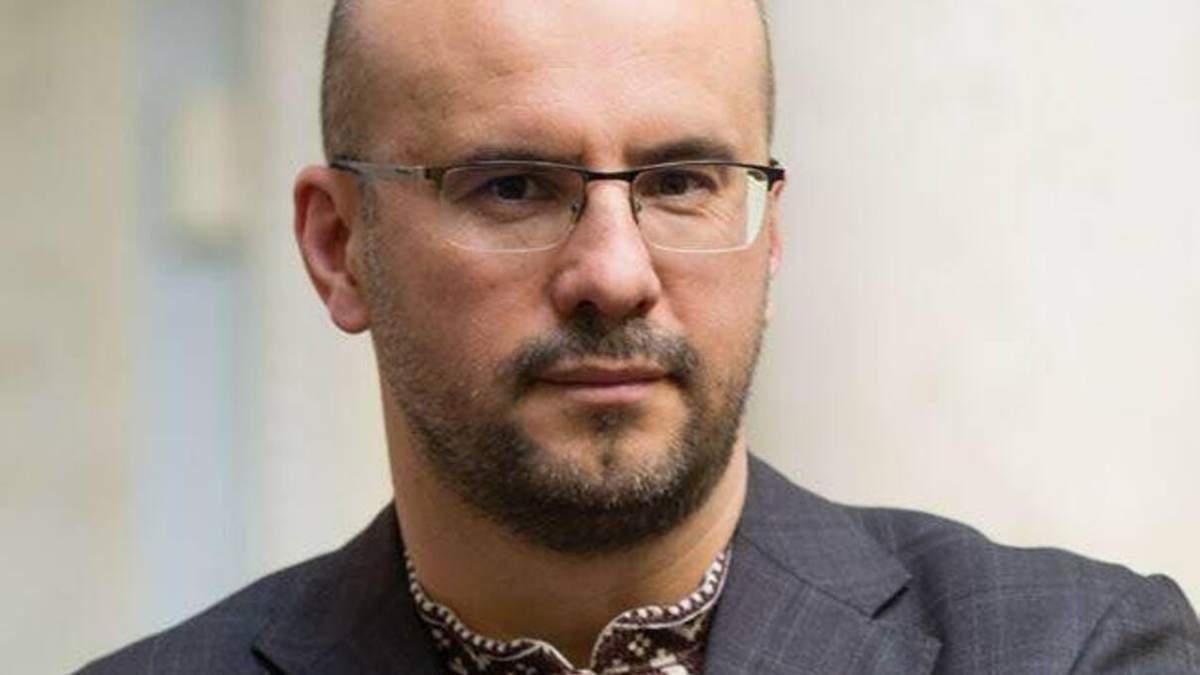 Сергій Рудик одужав від коронавірусу – новини