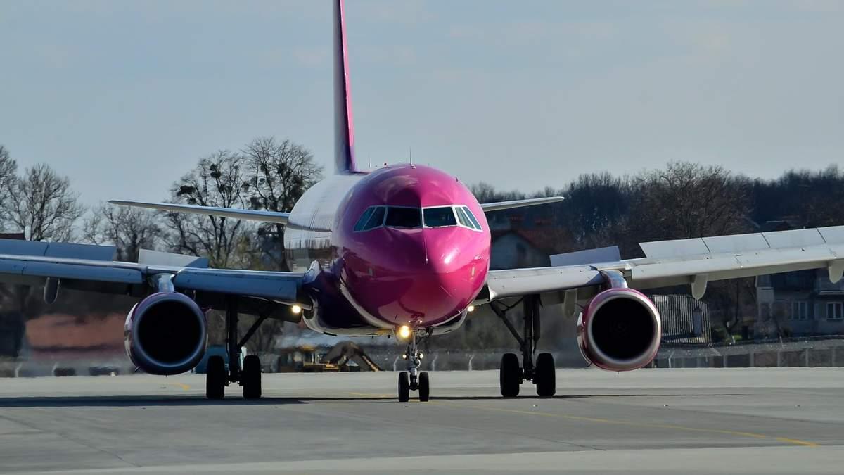 Криклій пояснив, коли в Україні запрацює авіація