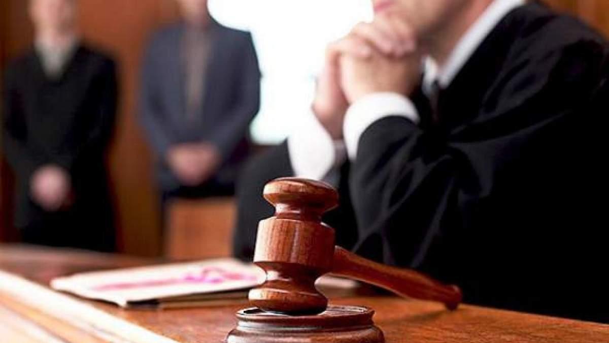 Судді обурені, що їм зменшили зарплати до 47 тисяч гривень