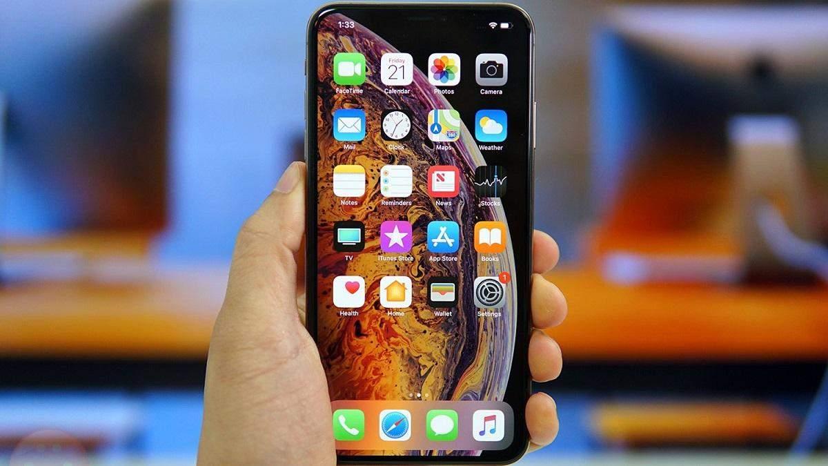 iPhone перейдуть на бездротову зарядку
