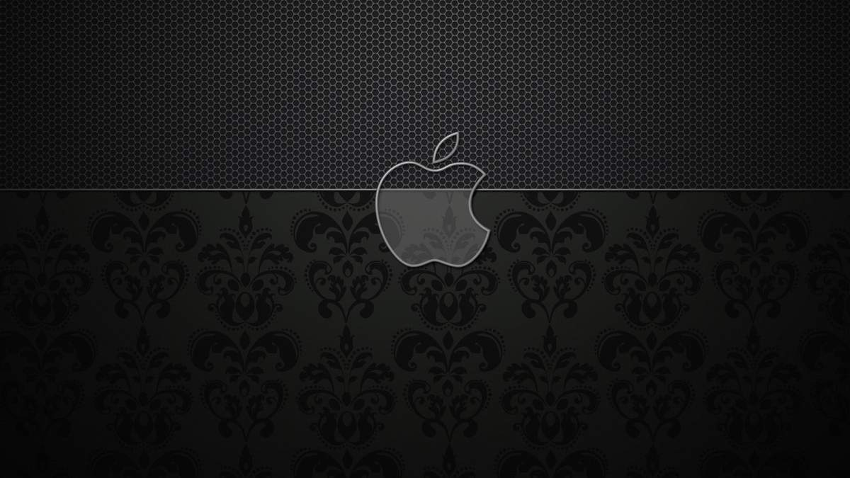 iPhone 12 мають представити восени