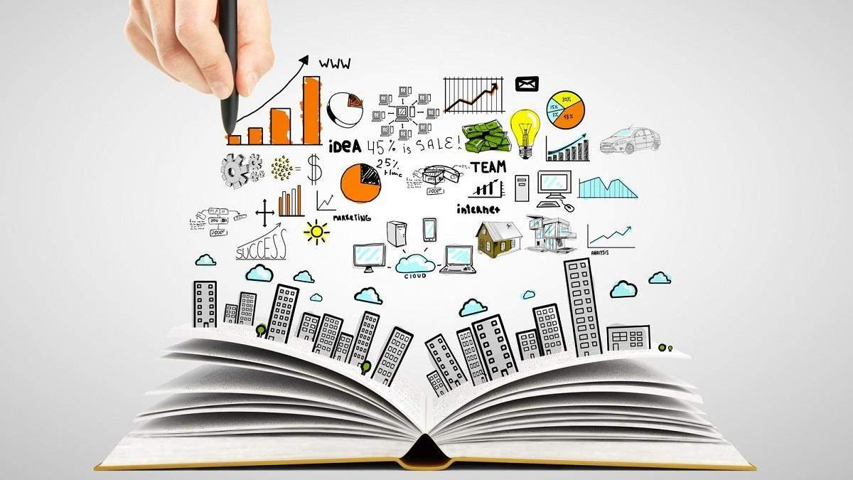 Три поради для бізнесу: як розвиватися під час карантину