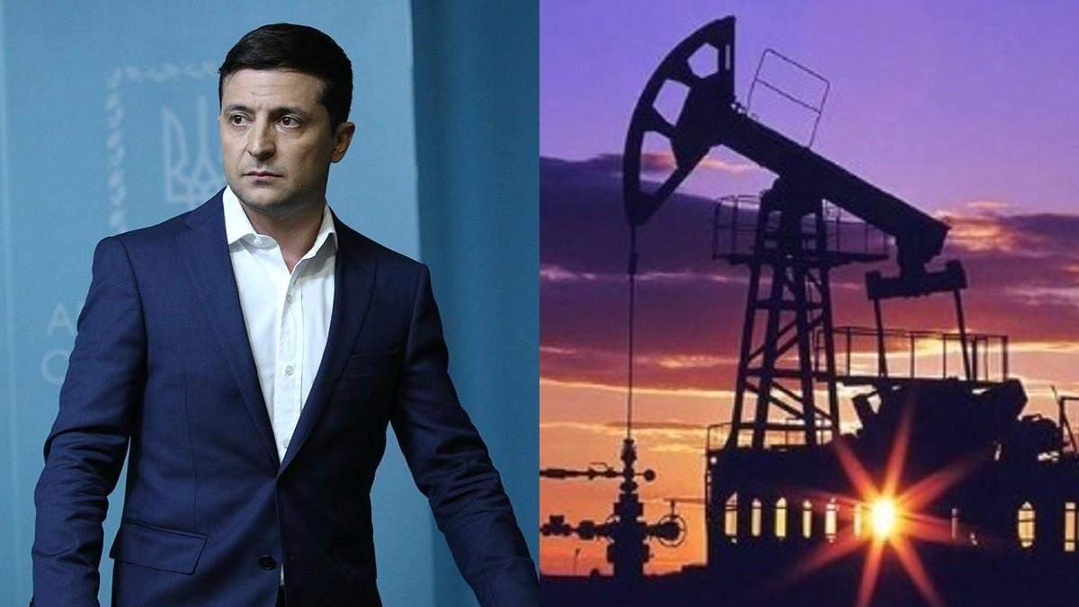 Річниця президентства Зеленського, історичний обвал цін на нафту– Гуд найт Юкрейн