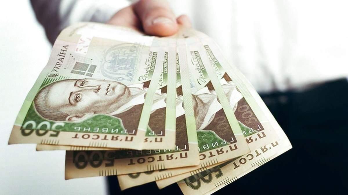 Деньги под залоги видео купить шевроле авео в москве автосалон