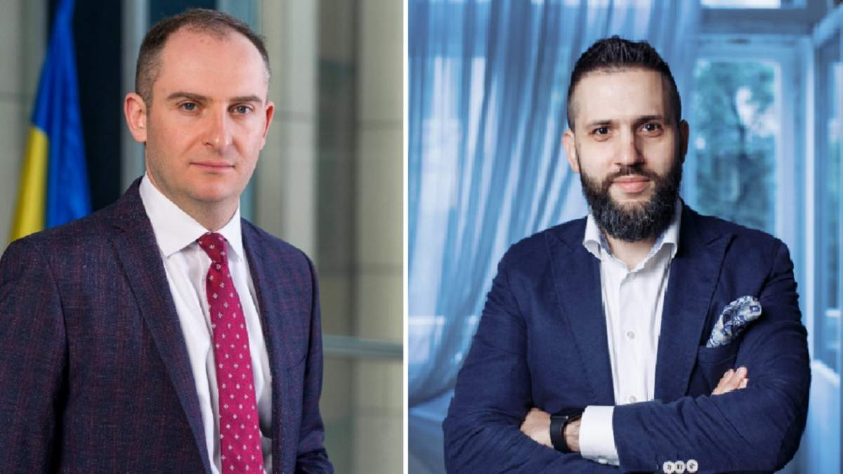 Коли звільнять Верланова та Нефьодова: коментар міністра фінансів