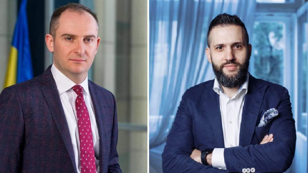 Когда уволят Верланов и Нефедова: комментарий министра финансов