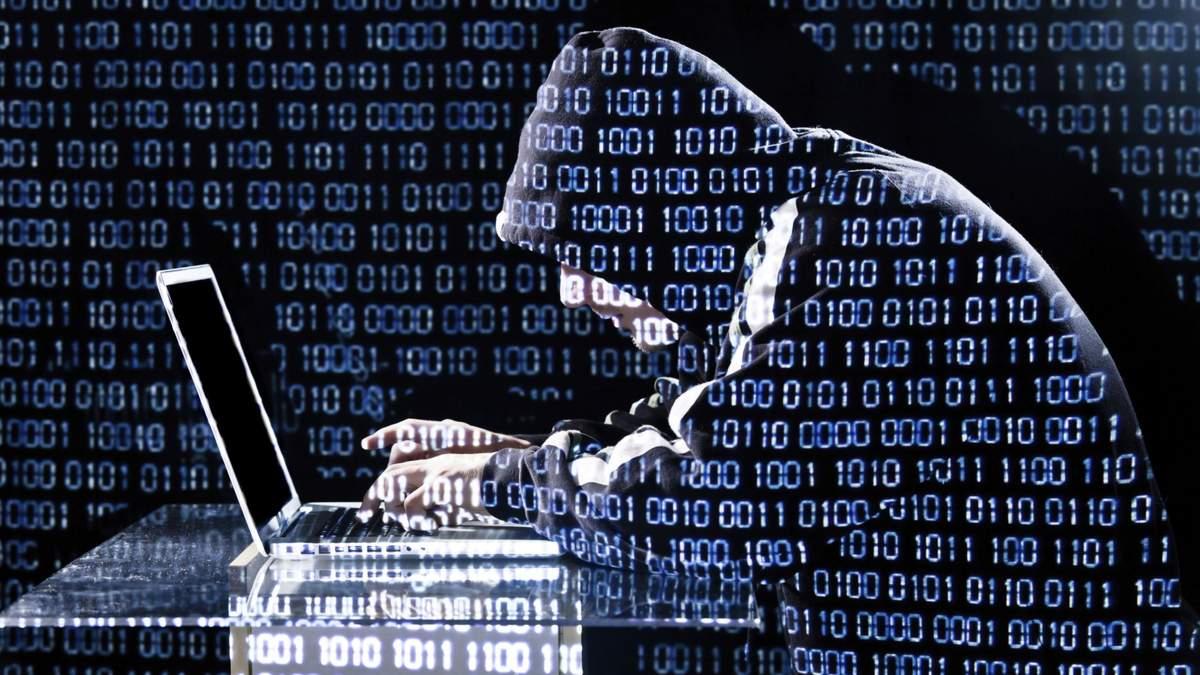Хакеры могут начать антикоронавирусную кампанию