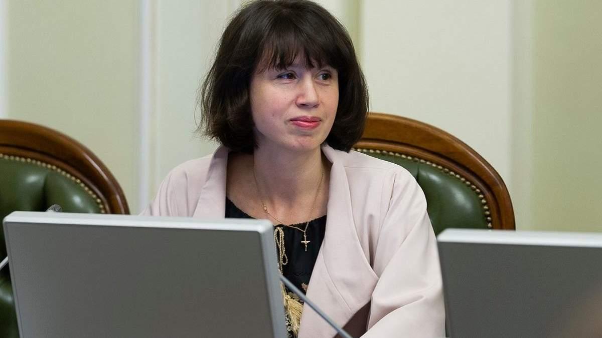Суд смягчил меру пресечения Татьяне Чорновол: детали