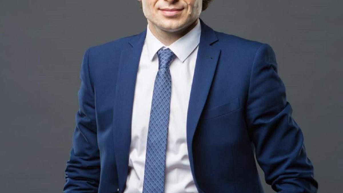 Вони втратили довіру, це небезпечно, – міністр Марченко про відставки Верланова і Нефьодова