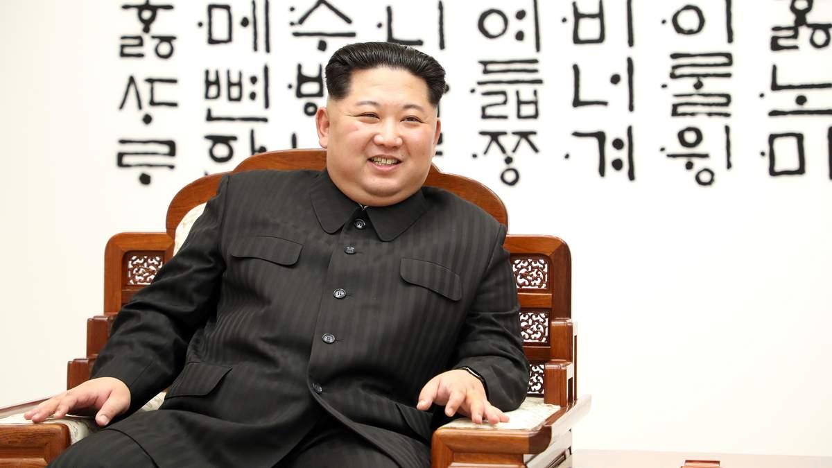 Лідер КНДР Кім Чен Ин помер: що про це відомо