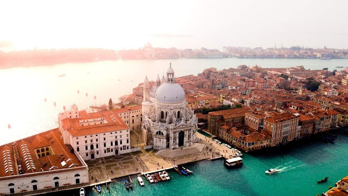 Італія виходить з карантину 4 травня: які обмеження скасують