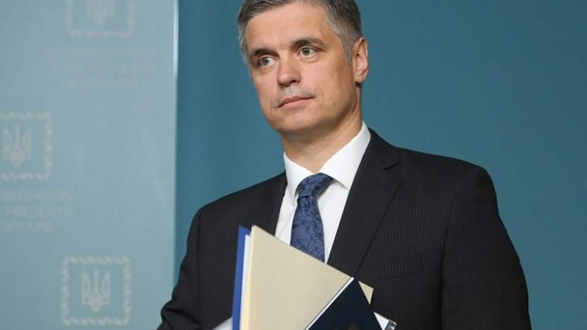 Умови виїзду українців на роботу за кордон під час карантину