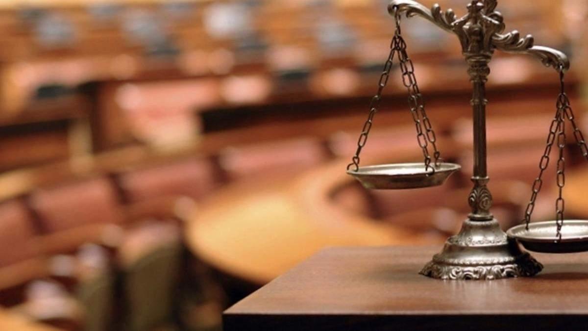 Карантин в Черкассах 2020: суд остановил ослабление карантина
