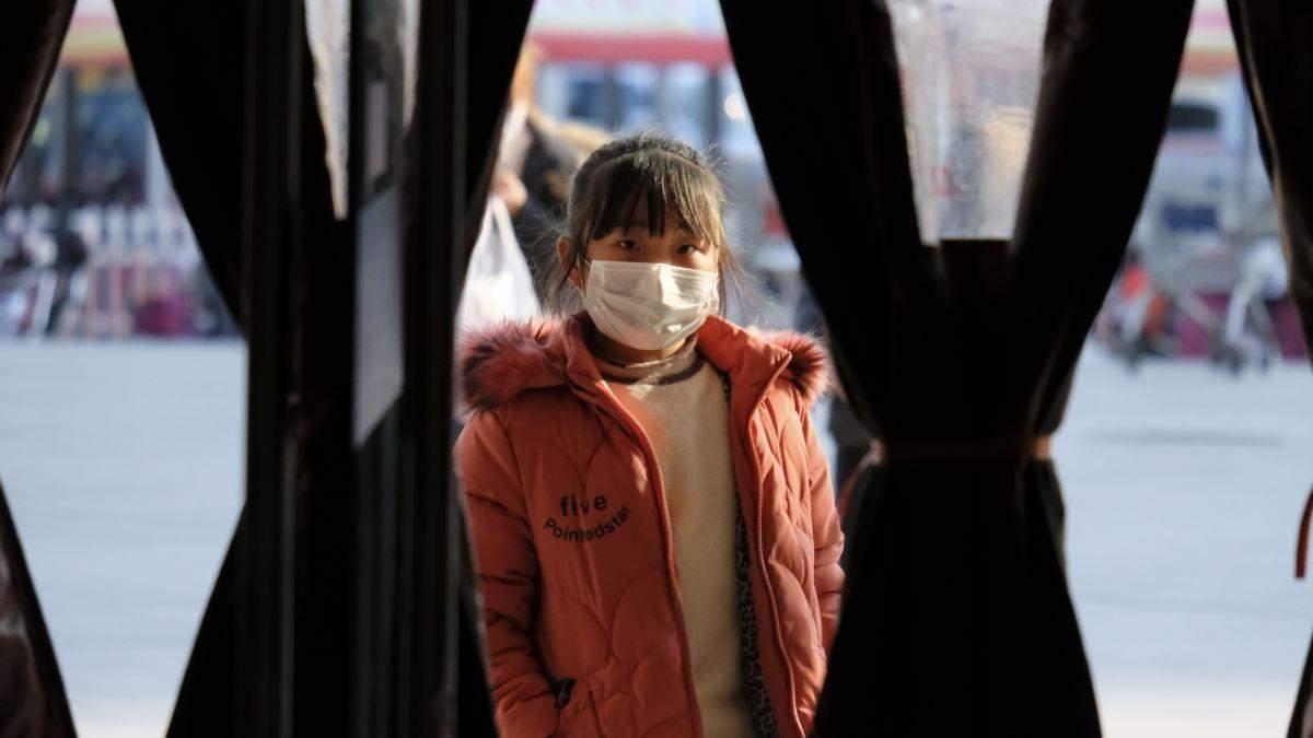 У світі зросла ксенофобія через пандемію коронавірусу