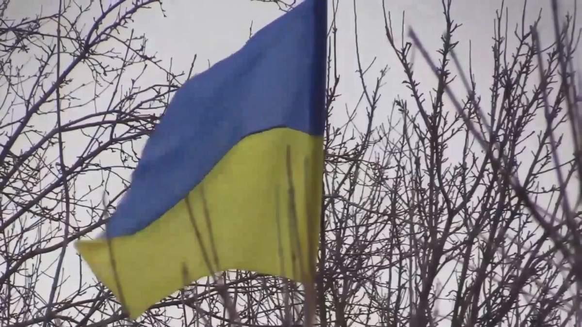 Новый формат ТКГ: сдвинут ли Минские переговоры о мире с мертвой точки