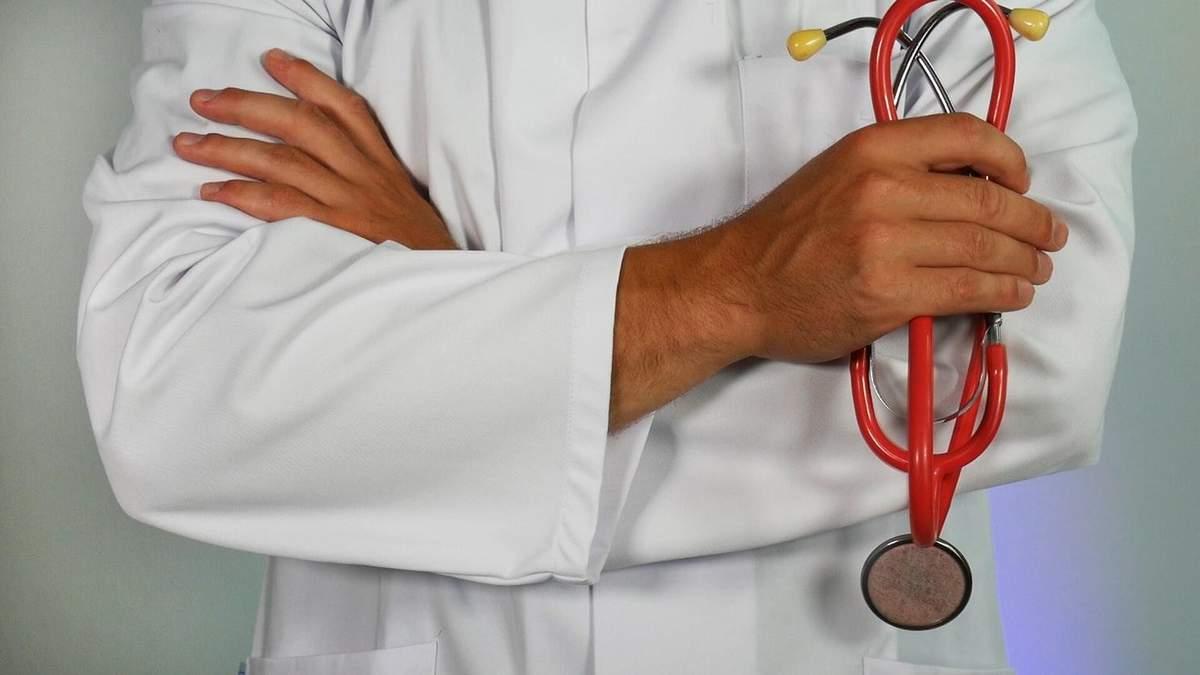 Как коронавирус повлиял на медицинскую реформу