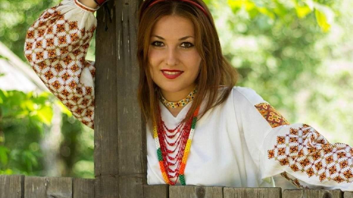 Запобіжний захід Софії Федині: суд відпустив парламентарку