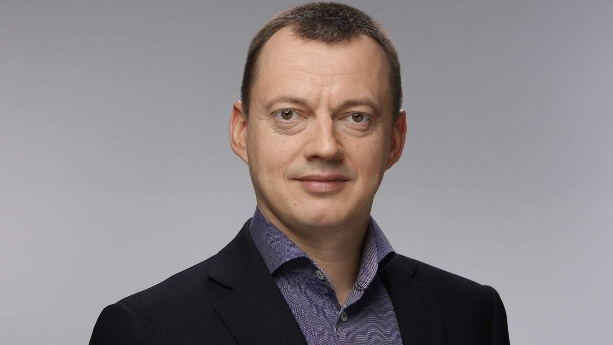 Обвал рынка первичной недвижимости в 2020 году не грозит, – Ростислав Мельник