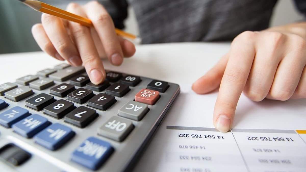 Законопроєкт №3329-д про платників податків під час карантину