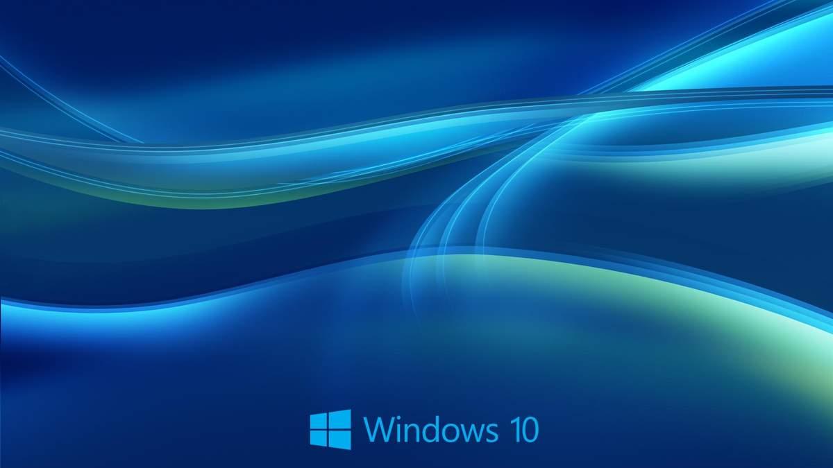 Крупных обновлений Windows 10 пока не будет