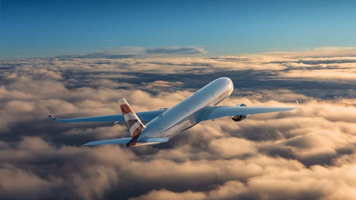 Нові правила перельотів: які безпекові заходи порушують авіакомпанії